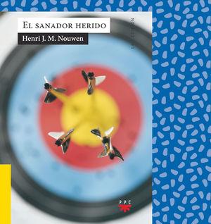 SA. 43 SANADOR HERIDO