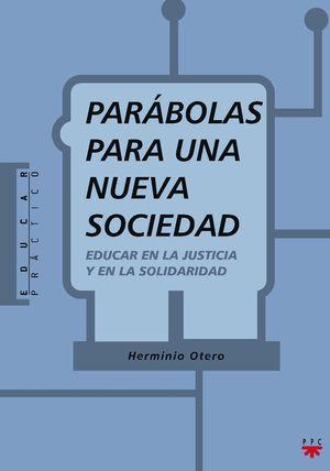 EDP. 29 PARABOLAS PARA UNA NUEVA SOCIEDA