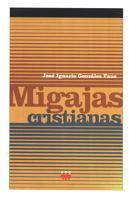 GP. 59 MIGAJAS CRISTIANAS
