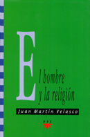 GS. 43 HOMBRE Y LA RELIGION