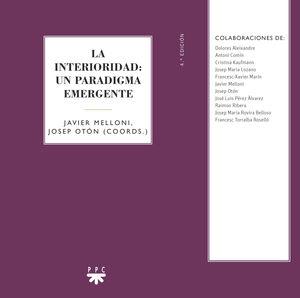 GS. 54 INTERIORIDAD:UNA PARADIGMA EMERGE