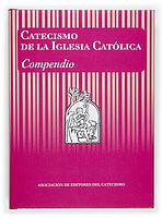 ELC.COMPENDIO C.IGLESIA CATOLICA