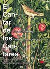 EL CANTAR DE LOS CANTARES