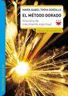PE.EL METODO DORADO.MANUALDEL INSTRUCTOR