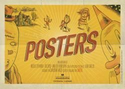POSTERS  (COI)