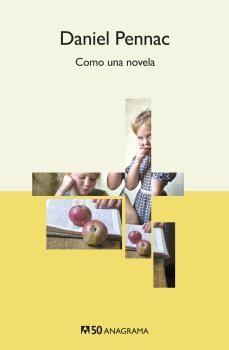 COMO UNA NOVELA - CM50