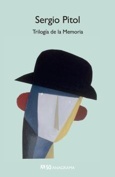 TRILOGÍA DE LA MEMORIA - CM50