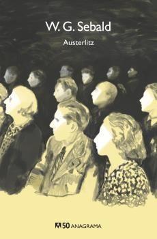 AUSTERLITZ - CM50