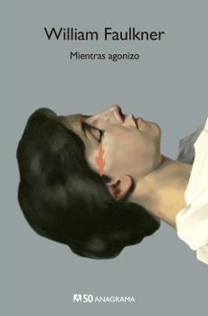 MIENTRAS AGONIZO - CM50