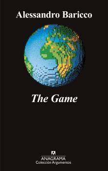 GAME, THE