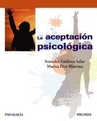 LA ACEPTACIÓN PSICOLÓGICA