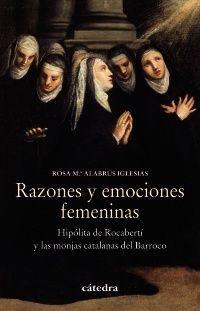 RAZONES Y EMOCIONES FEMENINAS