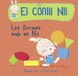 LES FORMES AMB EL NIL