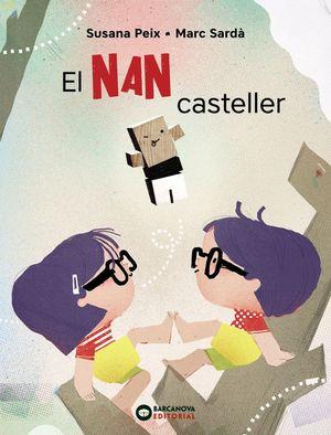 EL NAN CASTELLER