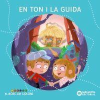 EN TOM I LA GUIDA
