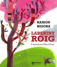 LABERINT ROIG