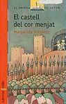 EL CASTELL DEL COR MENJAT