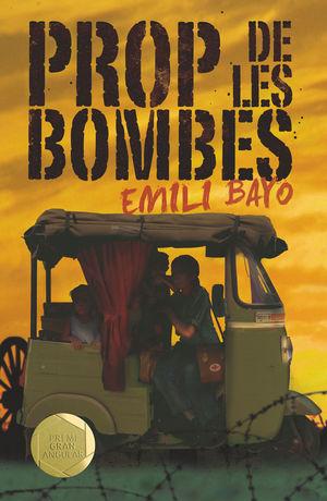 PROP DE LES BOMBES