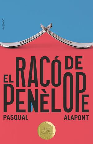 EL RACÓ DE PENÈLOPE