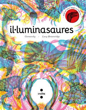 IL·LUMINASAURE