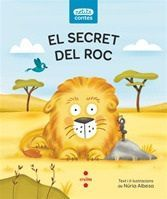EL SECRET DEL ROC