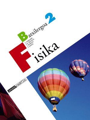FISIKA 2.