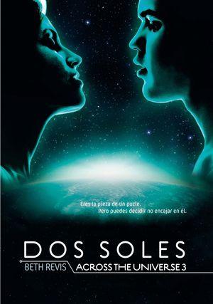 ATU.3 DOS SOLES