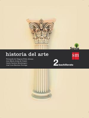 2BACH.HISTORIA DEL ARTE-SA 16