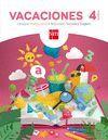 4EP.VACACIONES 17