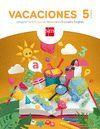 5EP.VACACIONES 17