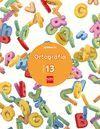 5EP.CUAD.ORTOGRAFIA 13 17