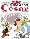 EL REGALO DEL CÉSAR