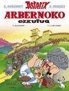 ARBERNOKO EZKUTUA