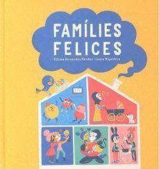 FAMÍLIES FELICES ( CATALÁN )