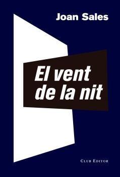 VENT DE LA NIT, EL