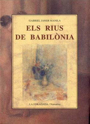RIUS DE BABILÒNIA, ELS