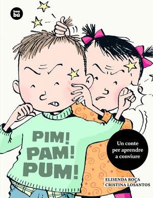 PIM! PAM! PUM!