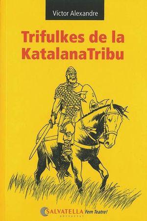 TRIFULKES KATALANATRIBU