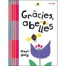 GRÀCIES ABELLES