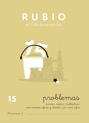 PROBLEMAS RUBIO 15