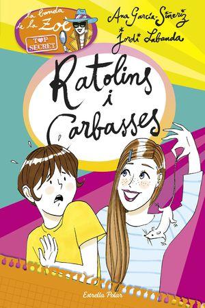 RATOLINS I CARBASSES