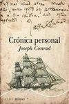 CRÓNICA PERSONAL (MINUS)