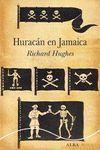 HURACÁN EN JAMAICA (MINUS)