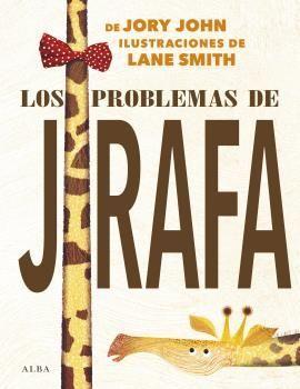 PROBLEMAS DE JIRAFA, LOS