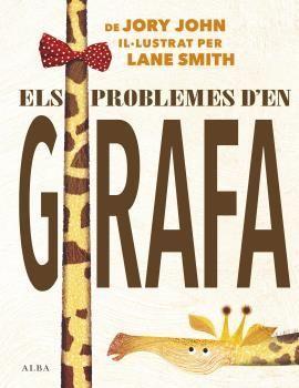 PROBLEMES D'EN GIRAFA, ELS