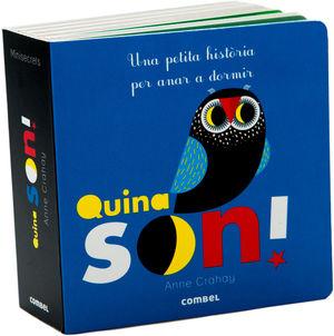 QUINA SON