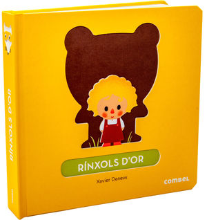 RINXOLS D OR