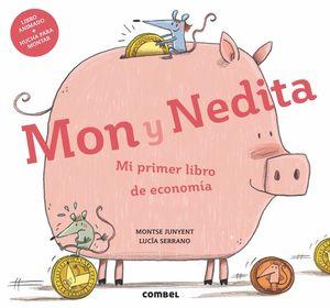 MON Y NEDITA