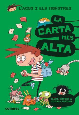 LA CARTA MES ALTA AGUS 7