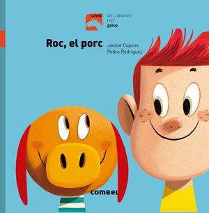 ROC EL PORC